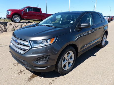2018 Ford Edge SE - CLEARANCE
